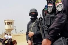 В Египте 70-летнюю христианку раздели догола и провели по улице