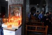 Христиане Сирии 1 июня будут молиться о мире