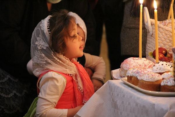 Православие для всех и очень разных