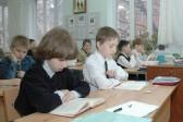 Церковь будет проводить аккредитацию преподавателей «Основ православной культуры»