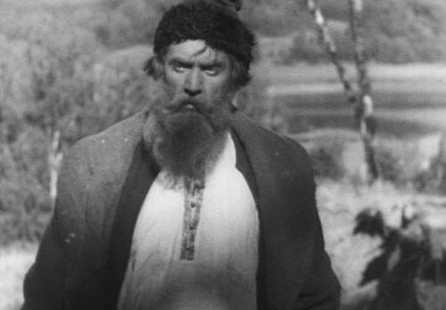 10 фактов о Кузьме Минине