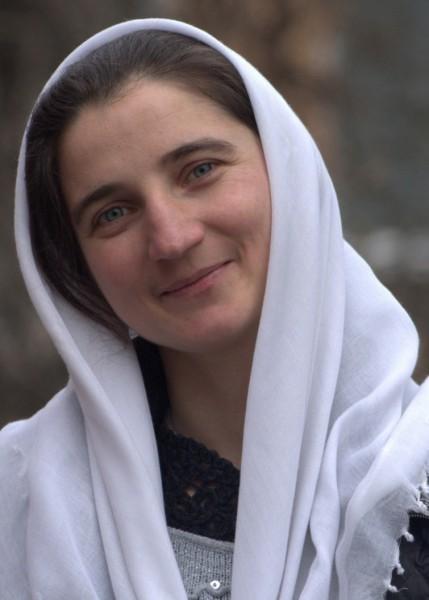 Наталья Емец