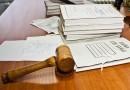 Суд отказался ограничить участницу погрома в Манеже в сроках ознакомления с делом