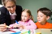 15 заветов для учителей