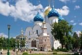 Храмы Русской Церкви – до и после реставрации (фото)
