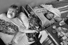 Медико-социальная экспертиза — пытка для инвалидов