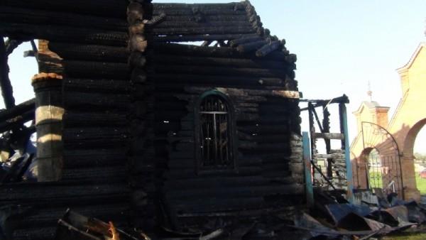Богоявленский храм Ульяновск_3