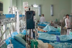 Бесплатные операции проводят за деньги в Ульяновской области