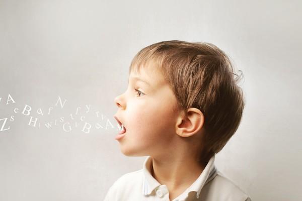 Как научить ребенка говорить звук г