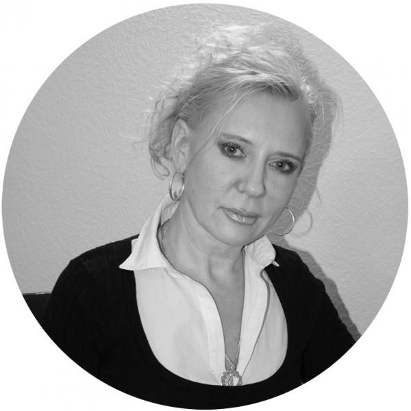 Светлана Данилова