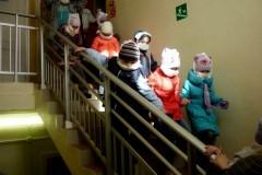 Верховный суд разрешил многодетной семье жить в подвале садика в Барнауле