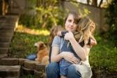 Что делать, если ребенок «плохо себя ведет»?