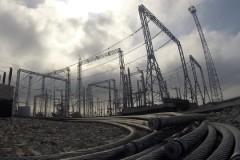 Энергомост в Крым запущен полностью
