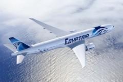 Греческие власти сообщили об обнаружении спасательных жилетов с борта пропавшего самолета A320