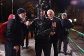Новосибирский священник снял фильм о сектах и русских террористах-смертниках