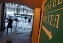 Депутат Галина Хованская: Владельцы хостелов залезают в карманы собственников