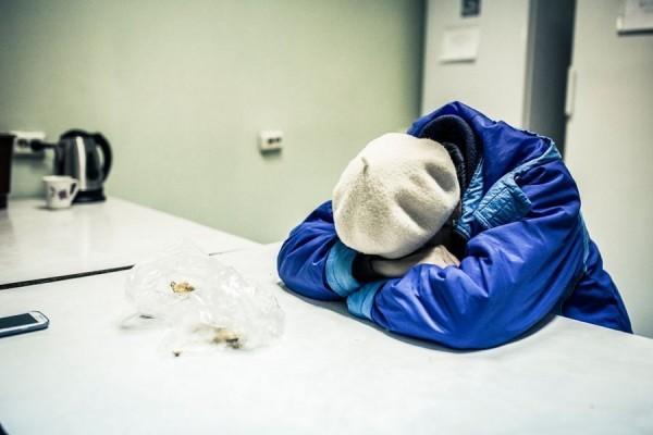 Фото: Нияз Нигматуллин/«Коммерсантъ»