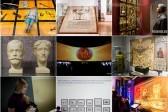 10 лучших музейных выставок, которые посетил «Правмир»