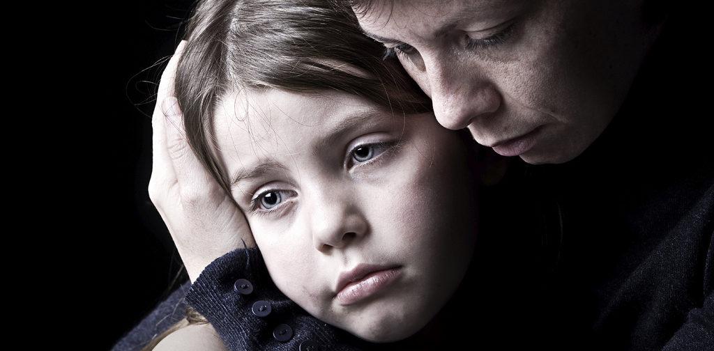 Суицид – не выход: 10 советов родителям подростков