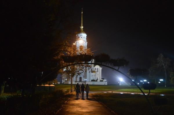 «Ночь религий» может пройти в Москве в конце лета