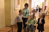 320 школ Подмосковья откроют инклюзивное обучение с 1 сентября