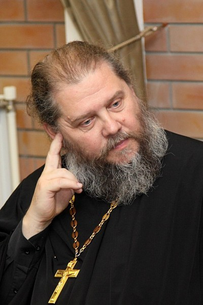 Фото: Институт Христианской Психологии/vk.com/icpsy