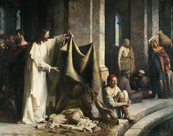 Jesus-helps-poor