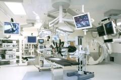 Правительство усложнило госзакупку медицинских изделий