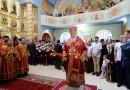 Патриарх Кирилл: У православных и мусульман общие нравственные ценности