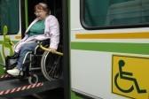 Минтранс утвердил порядок перевозки инвалидов