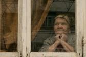 В частном приюте для престарелых на Урале 25 человек держали в одной комнате