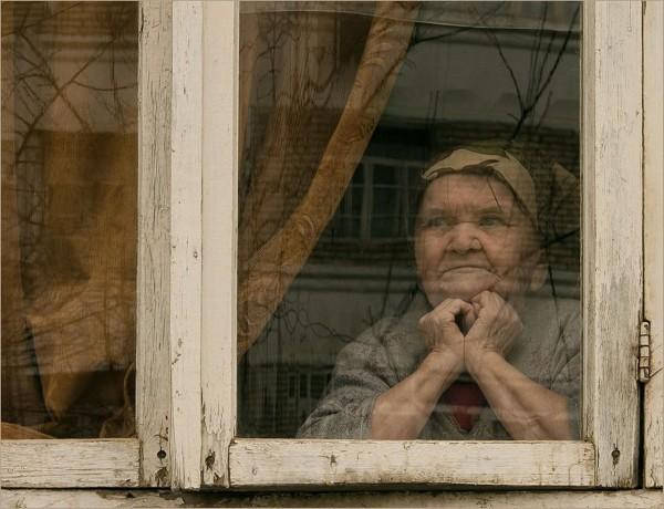 Суд приостановил работу дома для престарелых и инвалидов под Красноярском