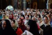 Патриарх Кирилл: Даже небольшая помощь способна убедить женщину отказаться от аборта