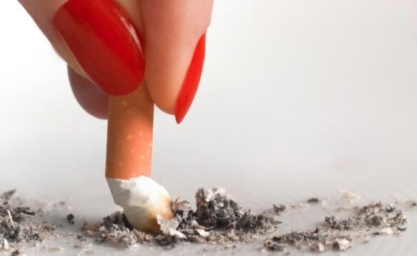 «Как мне удалось бросить курить» – 7 женских историй