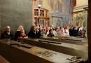 Церковь отмечает Радоницу — день особого поминовения успоших