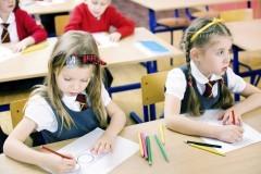 В Златоусте на учительницу завели дело за сложные домашние задания и грубость
