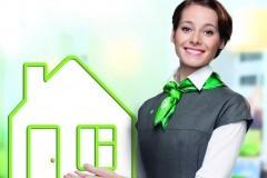 Сбербанк ищет ответственных за выселение из ипотечной квартиры онкобольной женщины