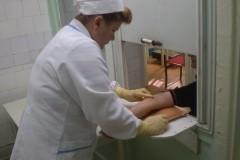 В Москве опубликуют адреса пунктов анонимного обследования на ВИЧ