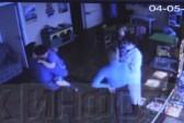 Воспитательница сломала руку слепому мальчику в реабилитационном центре Сургута