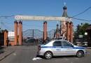 Конфликт на Хованском кладбище: мнения экспертов