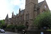 Шотландским священникам разрешили вступать в однополые браки