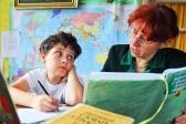 Минздрав изменил список детских болезней для домашнего образования