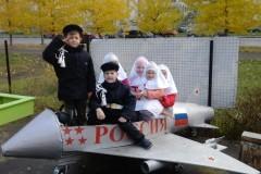 В Москве пройдет фотовыставка о новых православных приходах города
