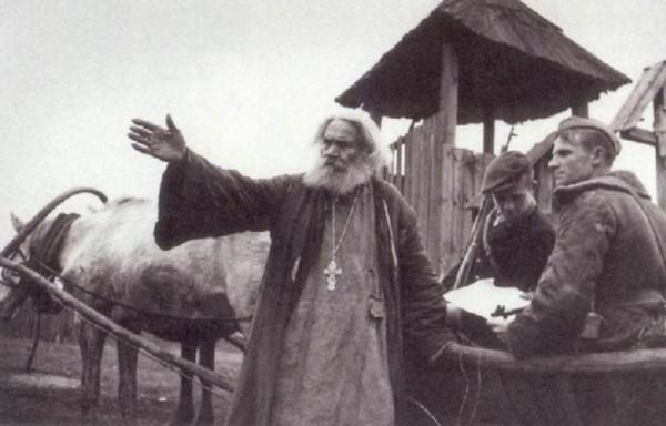Wow-12-Протоиерей-Александр-Романушко-