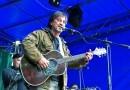 Рок-музыканты организовали фестиваль в помощь тяжелобольным детям