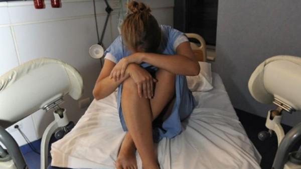 Большинство жертв насилия в России не обращались за помощью ни к кому, — ВЦИОМ