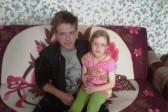 Архангельский подросток спас тонущую в Северной Двине 7-летнюю девочку