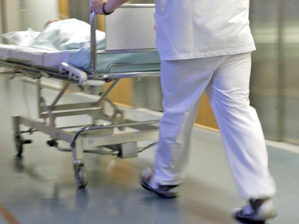 Врачебные ошибки назвали одной из главных причин смертности в США