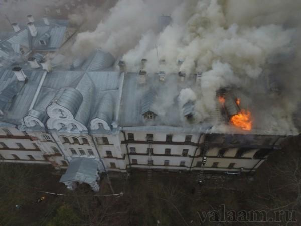 Зимняя гостиница_3