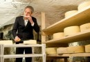 Моцарелла с Валаама, или истории сырного импортозамещения